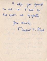 Letter12d.jpg