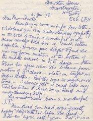 Letter14a.jpg