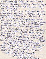 Letter14b.jpg