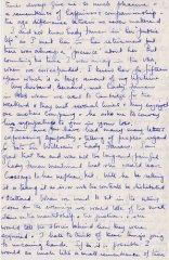 Letter15b.jpg