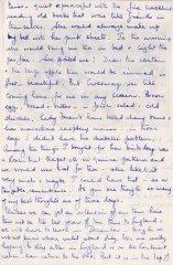 Letter15c.jpg