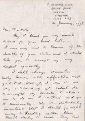 Letter16a.jpg