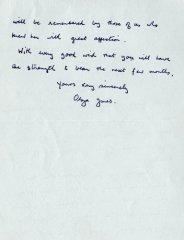 Letter9b.jpg