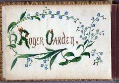 Title-Page-Roger-Oakden-WEB.jpg