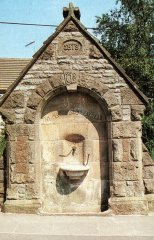 Cauldon-Well-Postcard-2-WEB.jpg