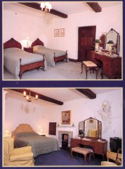 Lee-House-Bedrooms-Postcard-2-WEB.jpg