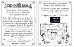 Lee-House-Farm-Blurb-Postcard-WEB.jpg