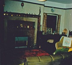 Lee-House-Lounge-15-09-1991-WEB.jpg