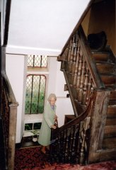 Lee-House-Stairs---Waterhouses-15-09-1991-WEB.jpg
