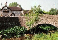 Waterhouses-Bridge-over-River-Hamps-Postcard-2-WEB.jpg