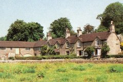 Waterhouses-Cottages-Postcard-2-WEB.jpg