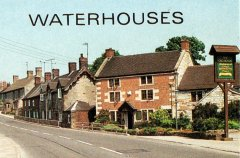 Waterhouses-Old-Beams-Restaurant-Postcard-2-WEB.jpg