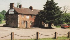 Yew-Tree-Inn-Postcard-2-WEB.jpg
